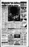 Lennox Herald Friday 05 January 1996 Page 5
