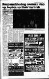Lennox Herald Friday 05 January 1996 Page 7