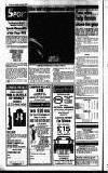 Lennox Herald Friday 05 January 1996 Page 8