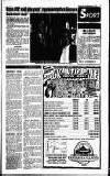 Lennox Herald Friday 05 January 1996 Page 9