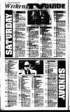 Lennox Herald Friday 05 January 1996 Page 10