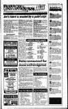 Lennox Herald Friday 05 January 1996 Page 11
