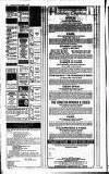 Lennox Herald Friday 05 January 1996 Page 12
