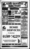 Lennox Herald Friday 05 January 1996 Page 15