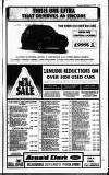 Lennox Herald Friday 05 January 1996 Page 17