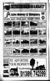 Lennox Herald Friday 05 January 1996 Page 20