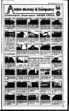 Lennox Herald Friday 05 January 1996 Page 21