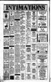 Lennox Herald Friday 05 January 1996 Page 22