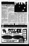 Lennox Herald Friday 12 January 1996 Page 2