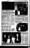 Lennox Herald Friday 12 January 1996 Page 4
