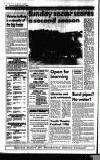 Lennox Herald Friday 12 January 1996 Page 6