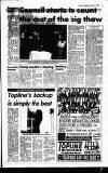 Lennox Herald Friday 12 January 1996 Page 7