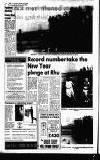 Lennox Herald Friday 12 January 1996 Page 8
