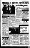 Lennox Herald Friday 12 January 1996 Page 9