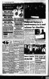 Lennox Herald Friday 12 January 1996 Page 10