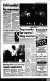 Lennox Herald Friday 12 January 1996 Page 11