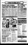 Lennox Herald Friday 12 January 1996 Page 13