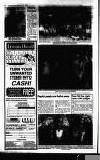 Lennox Herald Friday 12 January 1996 Page 14