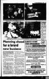 Lennox Herald Friday 12 January 1996 Page 15