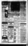 Lennox Herald Friday 12 January 1996 Page 16