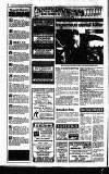 Lennox Herald Friday 12 January 1996 Page 18