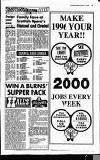 Lennox Herald Friday 12 January 1996 Page 19