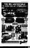 Lennox Herald Friday 12 January 1996 Page 21