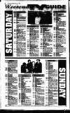 Lennox Herald Friday 12 January 1996 Page 22