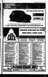 Lennox Herald Friday 12 January 1996 Page 31
