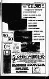 Lennox Herald Friday 12 January 1996 Page 33