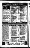 Lennox Herald Friday 12 January 1996 Page 34