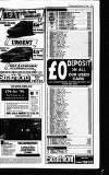 Lennox Herald Friday 12 January 1996 Page 35