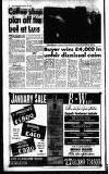 Lennox Herald Friday 19 January 1996 Page 2