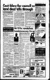 Lennox Herald Friday 19 January 1996 Page 3