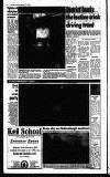 Lennox Herald Friday 19 January 1996 Page 4