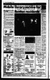 Lennox Herald Friday 19 January 1996 Page 6