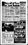 Lennox Herald Friday 19 January 1996 Page 7