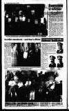 Lennox Herald Friday 19 January 1996 Page 8