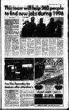 Lennox Herald Friday 19 January 1996 Page 9
