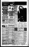 Lennox Herald Friday 19 January 1996 Page 10