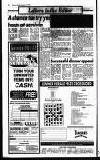 Lennox Herald Friday 19 January 1996 Page 12