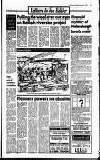 Lennox Herald Friday 19 January 1996 Page 13