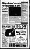 Lennox Herald Friday 19 January 1996 Page 15