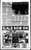 Lennox Herald Friday 19 January 1996 Page 19