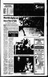 Lennox Herald Friday 19 January 1996 Page 21