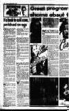 Lennox Herald Friday 19 January 1996 Page 24
