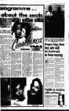 Lennox Herald Friday 19 January 1996 Page 25