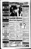 Lennox Herald Friday 19 January 1996 Page 26