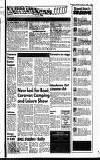 Lennox Herald Friday 19 January 1996 Page 27