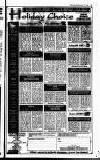 Lennox Herald Friday 19 January 1996 Page 29